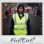 FastCast Podcast Download