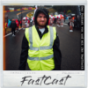 FastCast Podcast Download