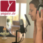 Meditationen Podcast Download