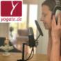 Podcast Download - Folge Kindermeditation mit Lennart online hören