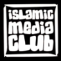 IslamicMediaClub Podcast Download