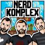 NerdKomplex Podcast herunterladen