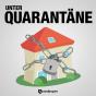Podcast Download - Folge Unter Quarantäne - Der Pandemie-Podcast von nordbayern.de, Folge 8: Ist Leistungssport in der Corona-Krise möglich? online hören