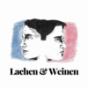 Lachen und Weinen Podcast Download
