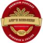 Auf'n Bierchen Podcast Download