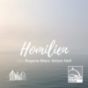 Homilien Podcast Download