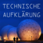 Technische Aufklärung Podcast Download
