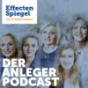 Podcast Download - Folge 11. Der Klopapier-Index - Spezial Ausgabe online hören