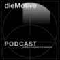 dieMotive – Podcast zur Kultur der Fotografie Podcast Download