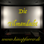 Die Filmandacht Podcast Download