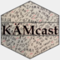 KÄMcast