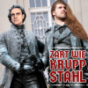 Zart Wie Kruppstahl Podcast Download