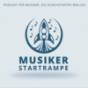 MusikerStartrampe Podcast Download