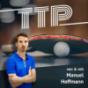 TTP - Der Tischtennispodcast Podcast Download