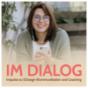 Podcast Download - Folge Im Dialog mit Felix Pritschow online hören