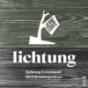 lichtung Lesestunde Podcast Download