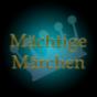 Mächtige Märchen Podcast Download