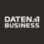 Datenbusiness Podcast Download