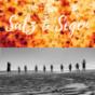 Salz & Segen Podcast Download