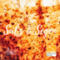 Podcast Download - Folge Salz&Segen I David Hilus online hören