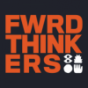 fwrdthinkers Podcast Download
