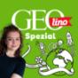 GEOlino Spezial - Gemeinsam gegen Corona Podcast Download