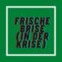 frische Brise (in der Krise) Podcast Download