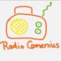 Podcast Download - Folge radiocomenius#5 online hören