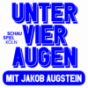 Podcast Download - Folge Jakob Augstein trifft Markus Gabriel online hören