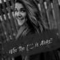 Podcast Download - Folge Who the f*** is Aleks? online hören