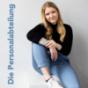 Podcast Download - Folge 05 Wertschätzung online hören