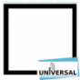 UNIversal Podcast Download