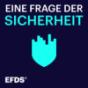 Podcast Download - Folge EFDS02 – Kurzarbeit und steuerliche Maßnahmen online hören