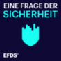 Podcast Download - Folge EFDS01 – Fördermaßnahmen in NRW zur Coronakrise online hören