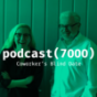 podcast(7000) Podcast Download