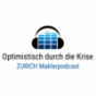 Podcast Download - Folge Guido Theis - Optimistisch durch die Krise online hören