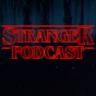 Stranger Podcast Podcast Download