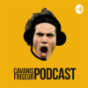 Cavanis Friseur Podcast Download