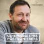 GEHEIMNISSE EINES POSITIONIERERS