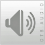 Internationaler Mediendialog Hamburg Podcast Download