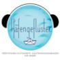 Hafengeflüster - Entspannung für Kinder Podcast Download