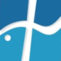 Podcast Download - Folge Wasser - heiliger Geist online hören