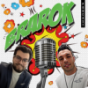 Brarok Podcast Download