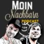 Podcast Download - Folge #02 DRIVE - IN online hören
