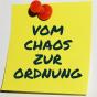 Vom Chaos zur Ordnung Podcast Download