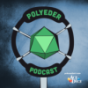 Polyeder Podcast Podcast Download