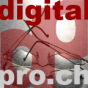 DigitalPro Podcast herunterladen
