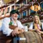 Die Fränkischen Städte – Highlights akustisch Entdecken Podcast herunterladen