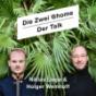 Die Zwei @home Podcast Download