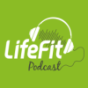LifeFit -einfach gut fühlen Podcast Download